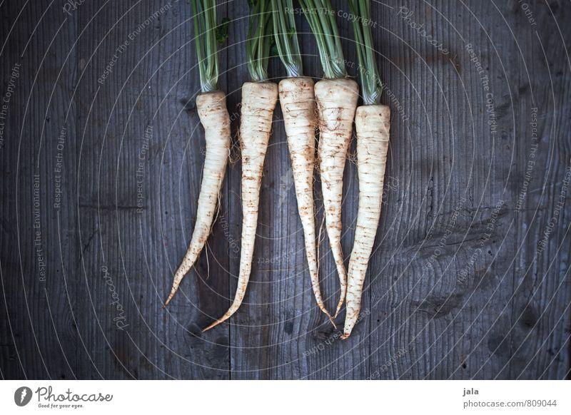 root vegetables Food Vegetable root parsley parsley root Root vegetable Nutrition Organic produce Vegetarian diet Healthy Eating Fresh Delicious Natural