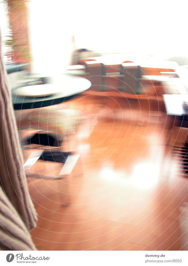 nothing like away... Kitchen Speed Long exposure Movement Sun kaz Blur