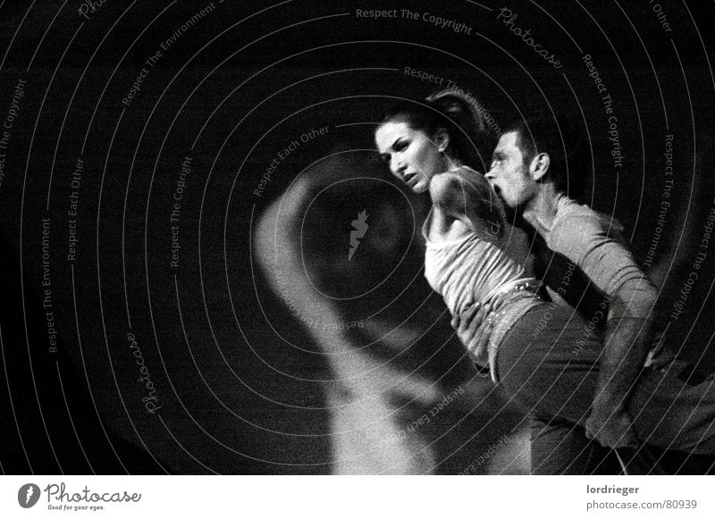 ego Fusion Tragic Alert Under Light Black Speed Slowly Sleep Humor Vienna Peace Harmonious Together Matrimony Attentive Blind Brazil Dance Above Movement