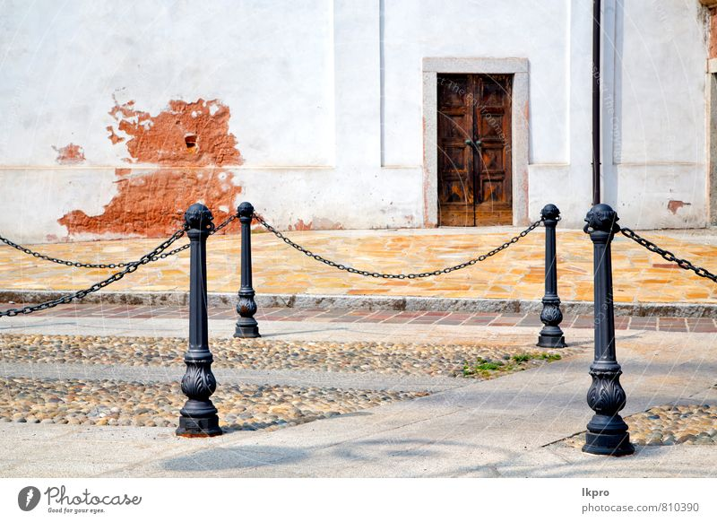 street santo antonino lombardy Vacation & Travel Tourism City trip House (Residential Structure) Mail Rock Village Town Church Palace Architecture Facade Door