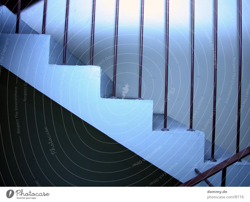 stair angle Architecture Stairs stepping Handrail kaz