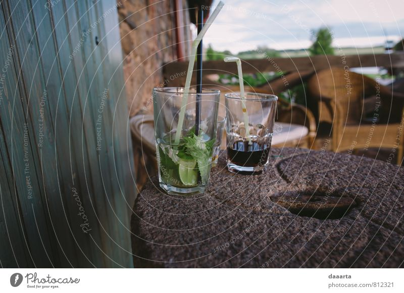 moments Nature Joy Funny Style Feasts & Celebrations Party Lifestyle Dirty Elegant Modern Glass Crazy To enjoy Beverage Observe Simple