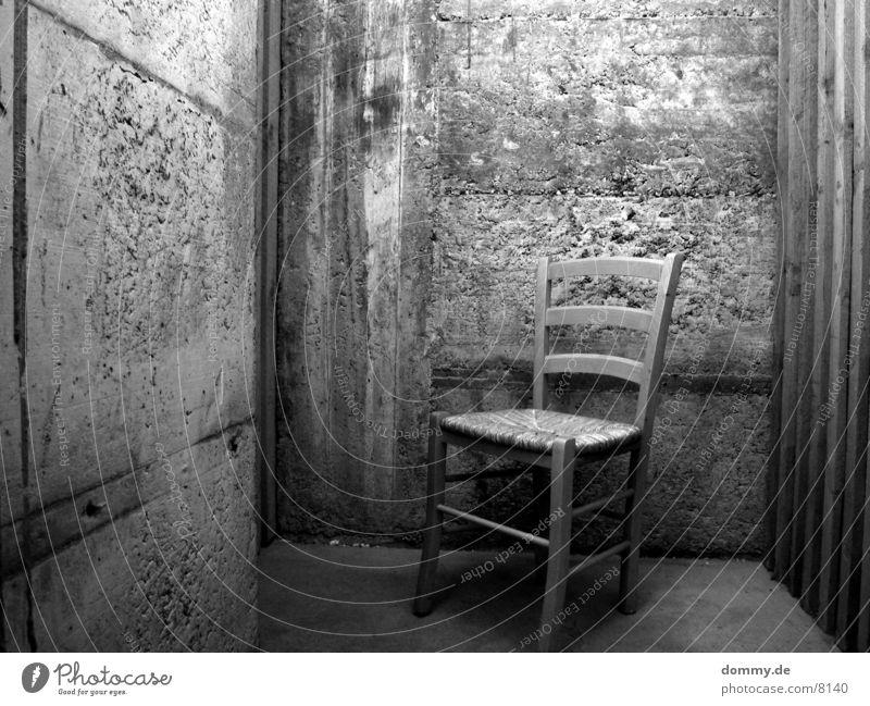 please take seat 2 Cellar Black Living or residing Black & white photo wise Chair