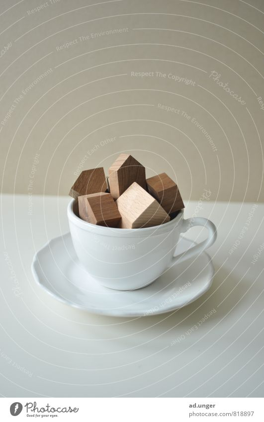 Style Beverage Uniqueness Coffee Delicious Tea Cup Dessert Milk Self-made Hot Chocolate To have a coffee Hot drink