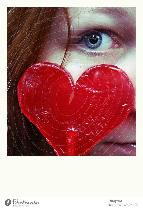 Face Love Eyes Nutrition Emotions Heart Fear Sweet Observe Pain Hide Sugar