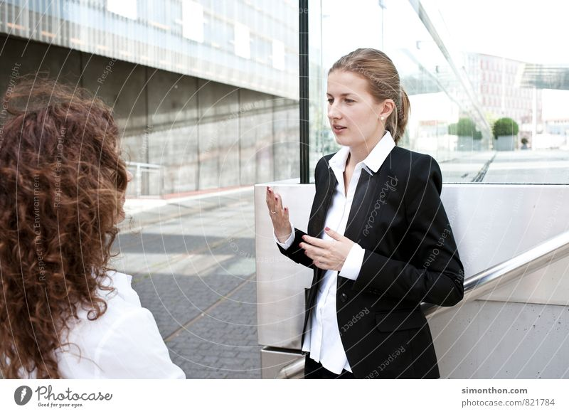 gestures Economy Trade Logistics Advertising Industry Financial Industry Stock market Financial institution Business Company Career Success Meeting To talk Team