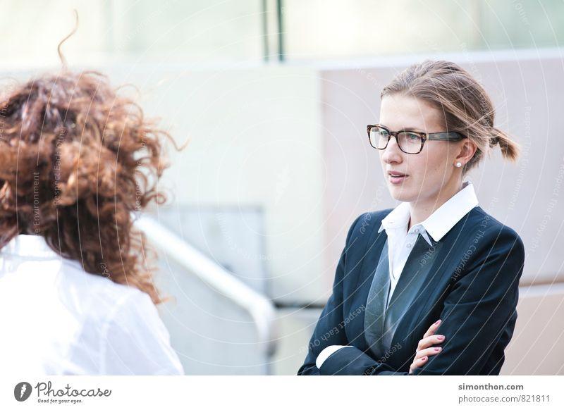 Feminine To talk Business Success Communicate Might Break Planning Network Team Trust Adult Education Advertising Meeting Economy Career