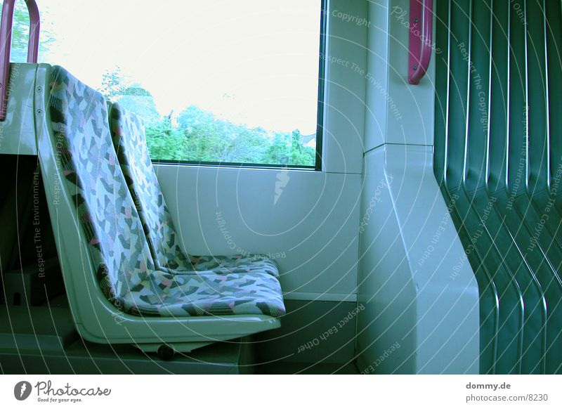 my left, left place is empty I wish... Tram Window Driving Places Leisure and hobbies Seating straba Free