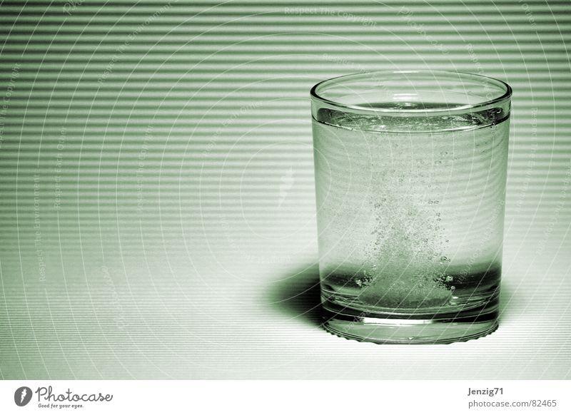 Relaxation Life Healthy Health care Glass Medication Pain Pill Pharmacy Headache Tumbler Precarious Medicine man