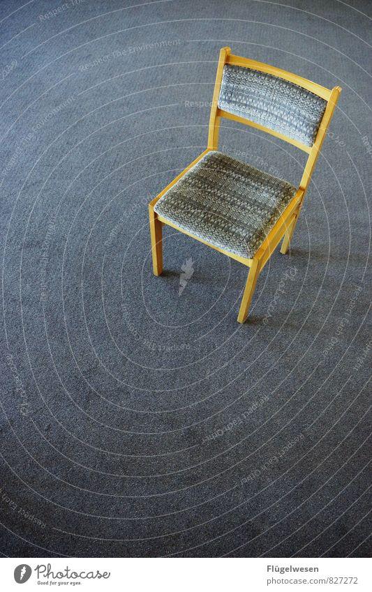 bowel movement Leisure and hobbies Living or residing Flat (apartment) Arrange Interior design Armchair Chair Crouch Feces Bowel movement Backrest Chair leg