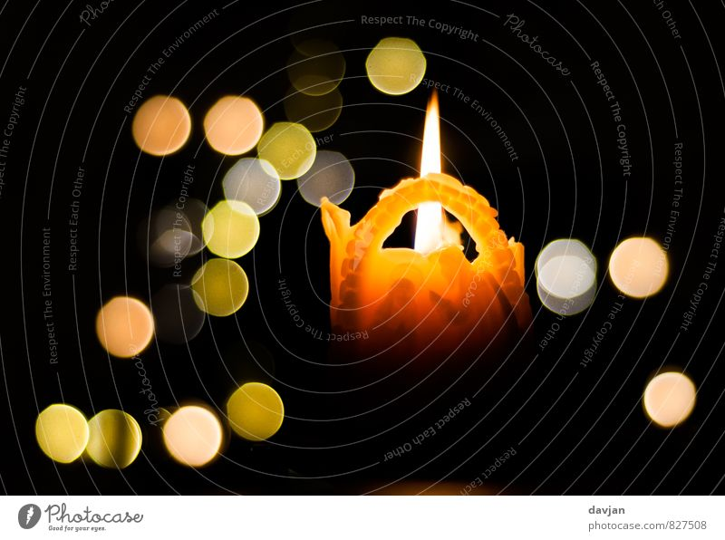 Christmas & Advent Winter Religion and faith Feasts & Celebrations Art Joie de vivre (Vitality) Hope Help Candle Serene Belief Event Christianity Caution Wisdom