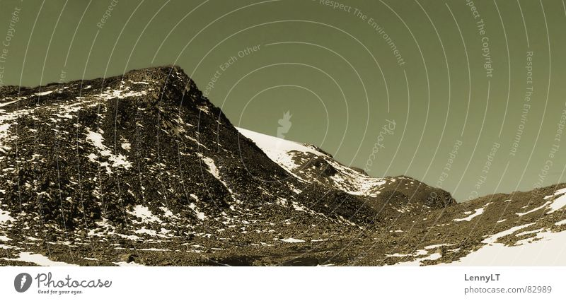 Sky Green Cold Snow Mountain Ice Weather Climbing Austria Mountaineering Valley Ascent Frigid Ötz Valley