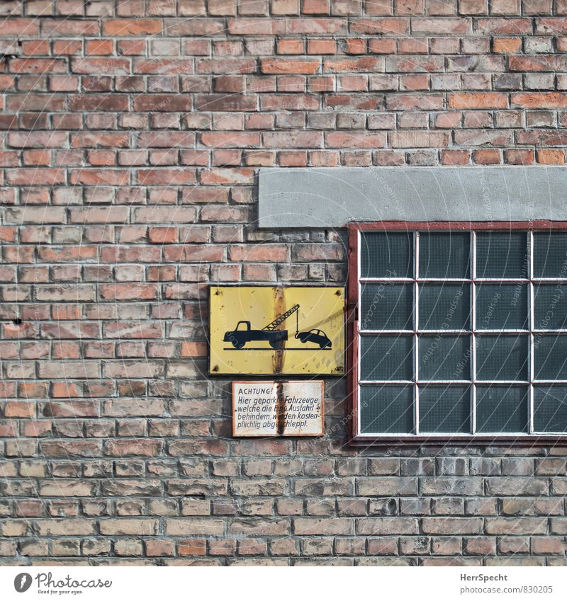 Old City Window Wall (building) Wall (barrier) Building Stone Metal Facade Signs and labeling Glass Characters Signage Brick Austria Motoring