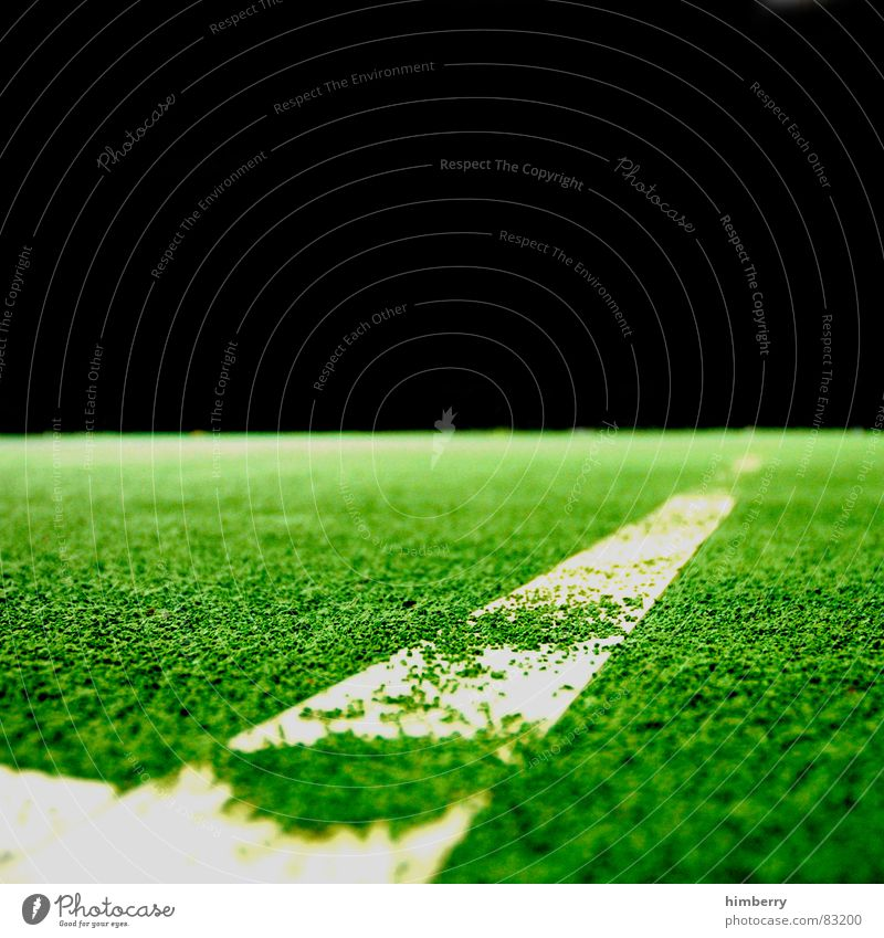 digital playground Tennis court Sports Green Places Sporting grounds Line Sports club Playing field Green space Playground Ball sports Joy Sportsperson
