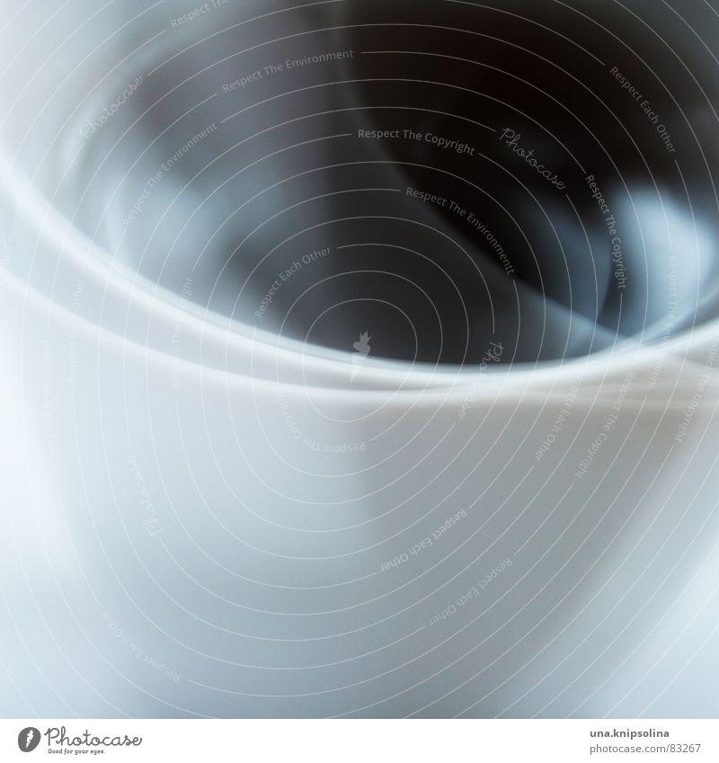 Lamp Glittering Coffee Gastronomy Tea Cup Unclear Glimmer Flash Hazy Caffeine Tin Tea caddy