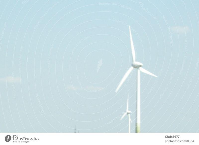 Movement Energy industry Wind energy plant Renewable energy
