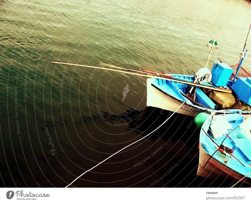 blue-green Lake Fishing tackle Ocean Green Undulating Watercraft Wood Small Azores Portugal Fisherman Angler Fishing rod Fishing boat String Calm Infinity