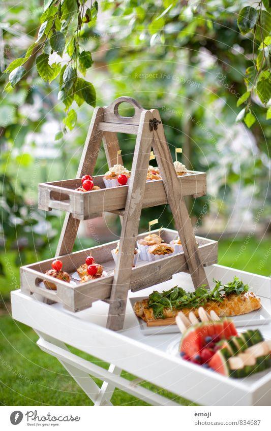 Nature Environment Garden Nutrition Sweet Delicious Picnic Dessert Garden festival Finger food