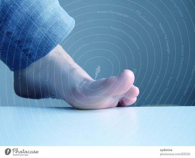 Woman Human being Beautiful Calm Cold Death Emotions Feet Room Going Skin Table Electricity Stand Uniqueness Jeans