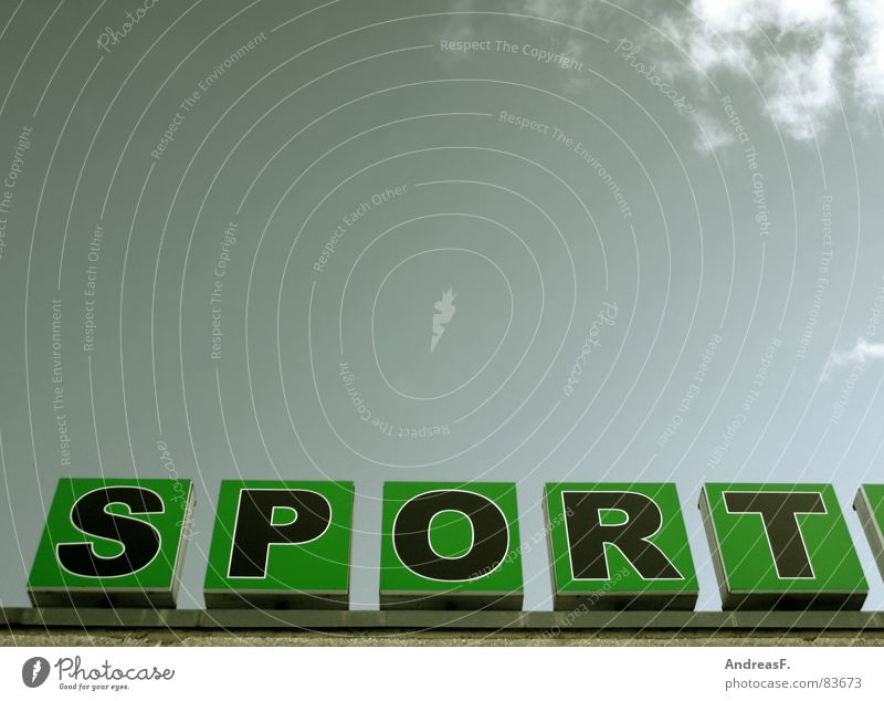 sports Dope test Sports Playing Doping Sports club Letters (alphabet) Characters Athletic Sky Fitness Capital letter Latin script Keyword Copy Space top