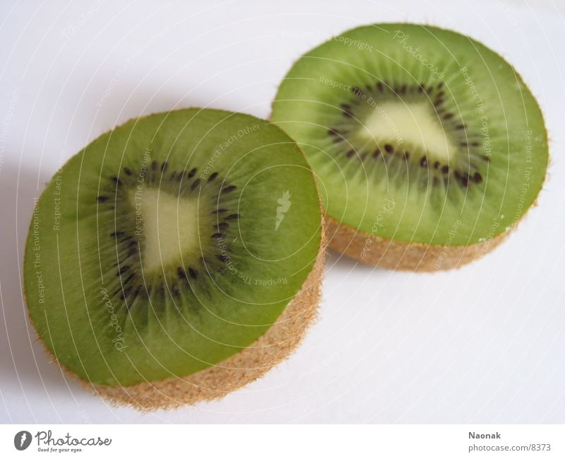 Healthy Fruit Kiwifruit