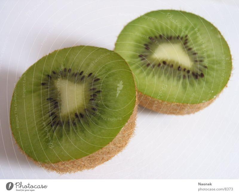 kiwis Kiwifruit Healthy Fruit