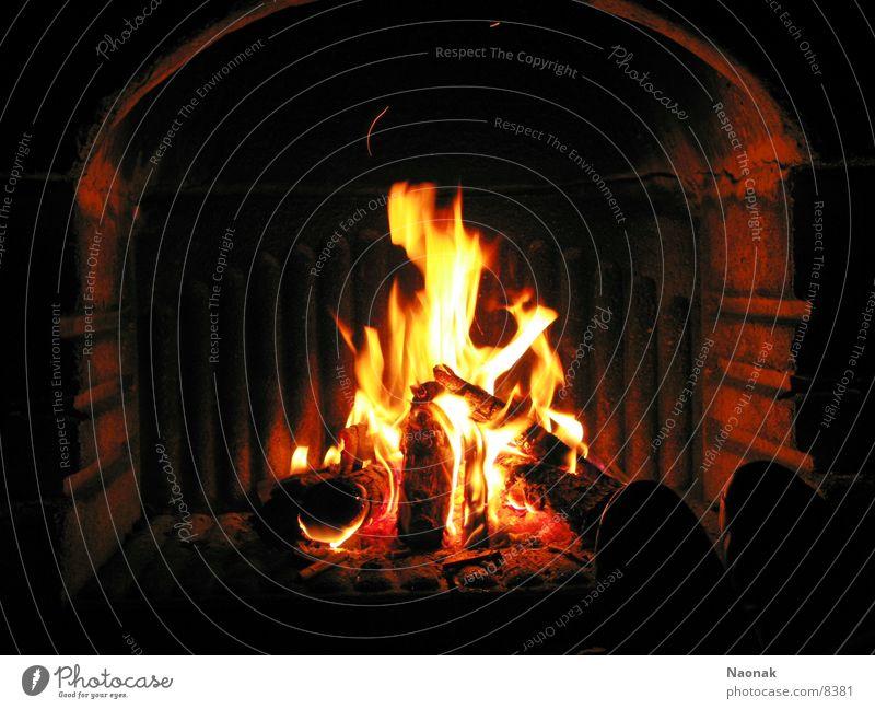 Dark Blaze Flame Barbecue (apparatus) Fireside Fireplace