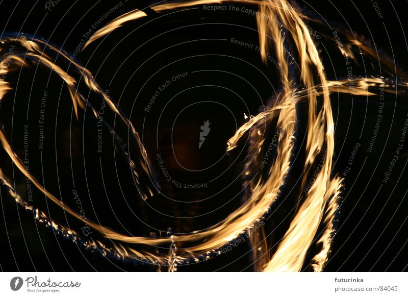 fire dancer Manipulation Neolithic period Affect Speed Circle Roller coaster Light Character Acrobat Circus Stress Night Juggler Panic Grief Distress Anger