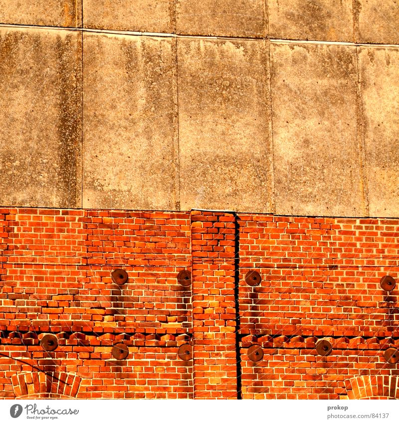 Wall (building) Stone Wall (barrier) 2 Feasts & Celebrations Background picture Success Signs and labeling Safety Simple Brick Living thing Division