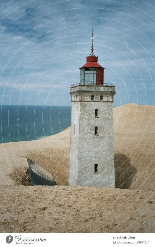 Water Old Ocean Red Beach Calm Yellow Lamp Sand Coast Gold Safety Multiple Vantage point Tower Protection