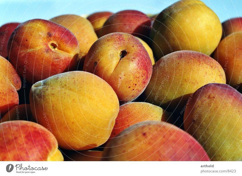Healthy Fruit Sweet Delicious Still Life Juicy Basket Apricot Fruit basket