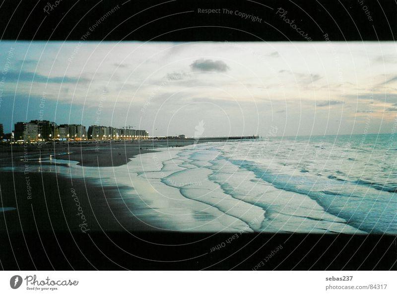 Ocean Coast Horizon Skyline Lakeside North Sea Dusk Netherlands High tide Low tide Belgium Floodlight Dialect Tide Deluge