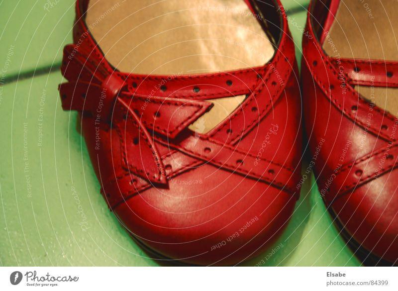 Oz slippers Footwear Red Violet Pink Bow Green Woman Feminine Beautiful Esthetic Flow Going Heel of a ladies' shoe High heels Clothing Paris Closing-down sale