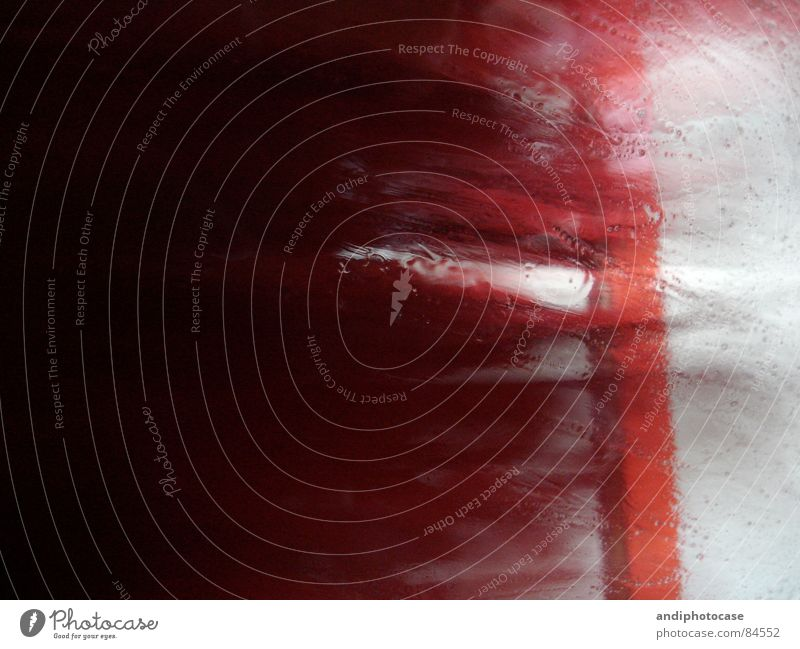 Water Red Window Movement Car Dirty Threat Clean Cleaning Dynamics Rotate Inject Aggression Foam Rotation