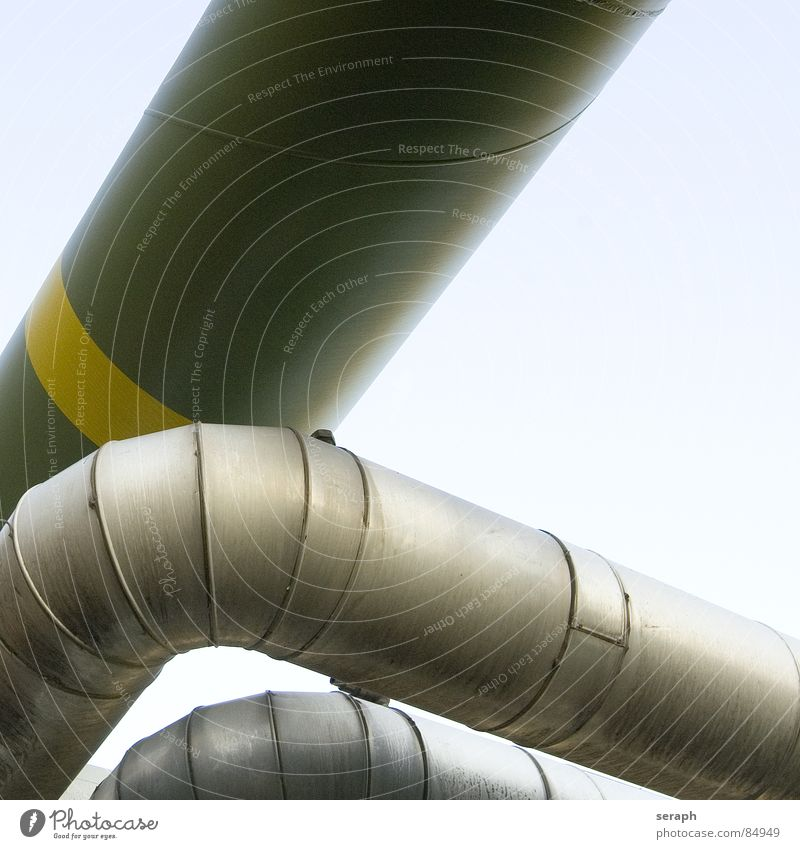 Warmth Architecture Metal Energy industry Energy Technology Industry Pipe Construction Iron-pipe Oil Conduit Gas Transmission lines Gasoline Alternative