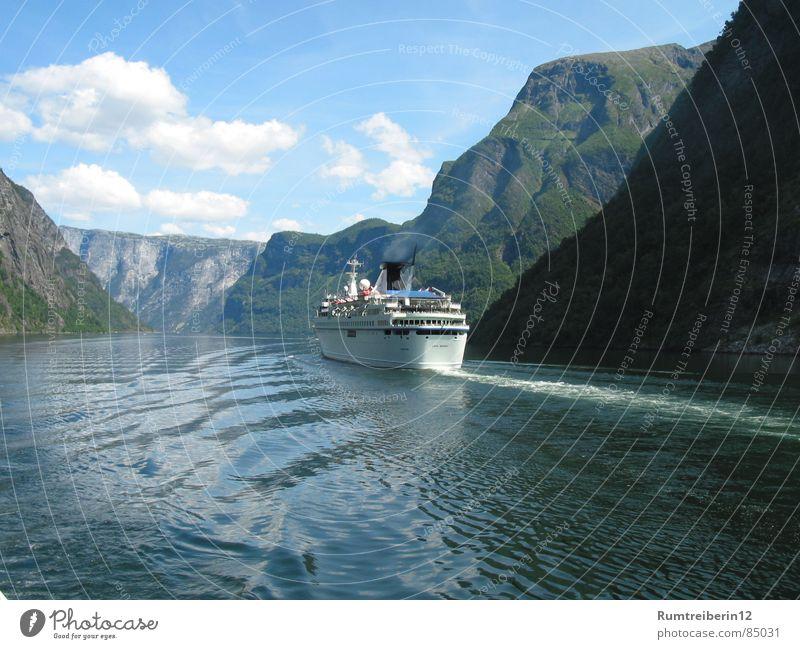 Summer Vacation & Travel Calm Relaxation Clarity Serene Deep Edge Marvel Clear