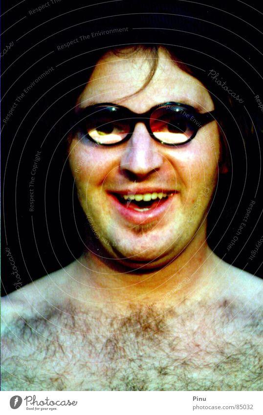 Joy Funny Contentment Glass Happiness Eyeglasses Flexible Joke Light heartedness Exuberance Funster Sunrise Humor Philanthropist