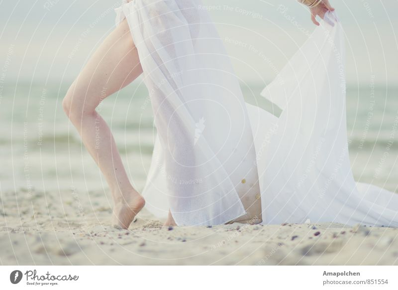 ::14-31:: Elegant Beautiful Personal hygiene Skin Healthy Healthy Eating Athletic Fitness Wellness Life Relaxation Calm Beach Ocean Island Sports Training Yoga