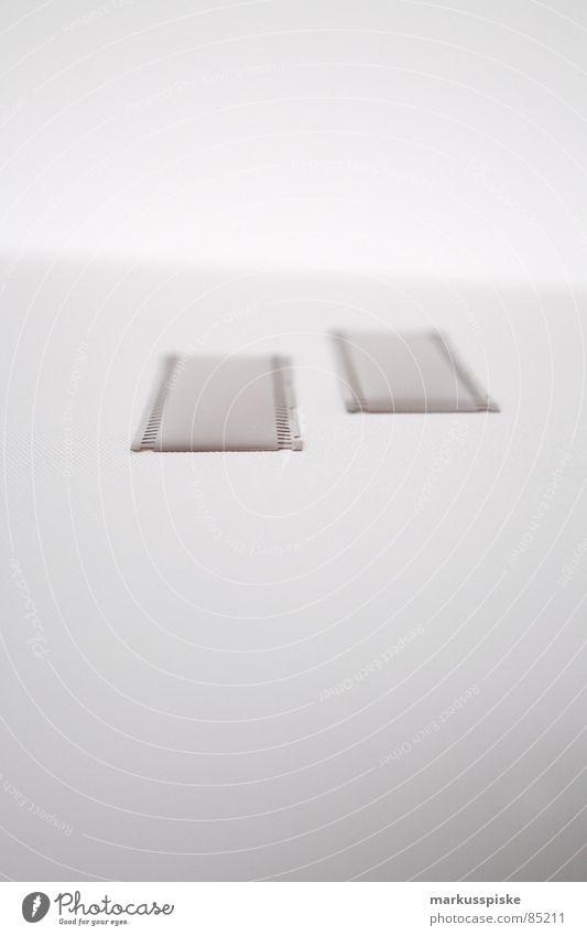 2 Film Retro Transience Stripe Part Development Negative Photo laboratory