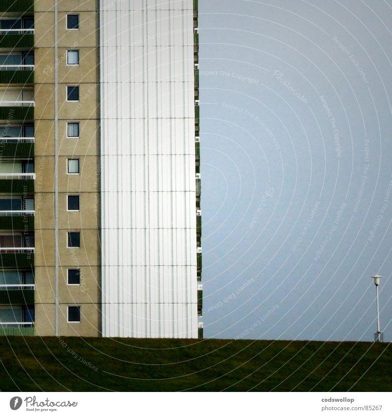 Window High-rise Grief Balcony Distress Street lighting 9