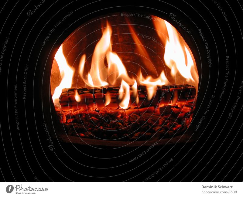 Warmth Wood Leisure and hobbies Blaze Physics Hot Burn Cozy Flame Fireside