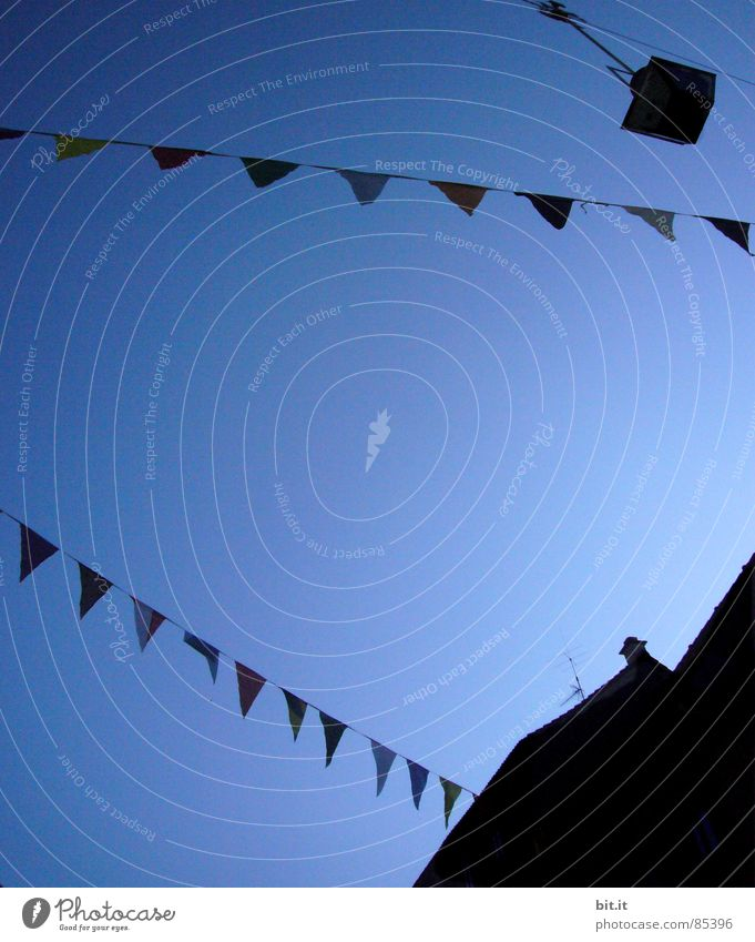 Sky Wind Aviation Flag Carnival Gale Paradise Planet North North Rhine-Westphalia Hurricane Canopy Aurora Borealis Canopy (sky) Firmament Lee