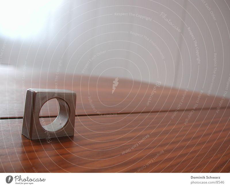 hole Cupboard Wood Undo Close Living or residing Veneer Blanket Detail Door Hollow Wood grain