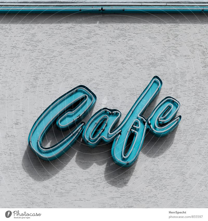 Café Turquoise Vacation & Travel Restaurant Eating Drinking Vienna Austria Downtown House (Residential Structure) Manmade structures Building Wall (barrier)