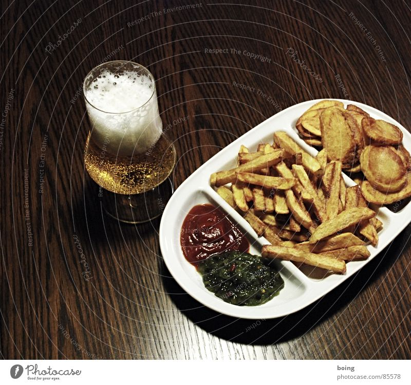 Flower Nutrition Table Drinking Beer Hot Airport Plate Fat Meal Banquet Counter Fast food White crest Snack bar Dining hall