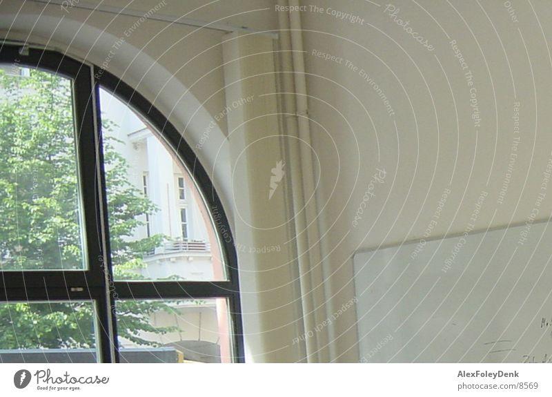office corner Window Architecture Corner Room