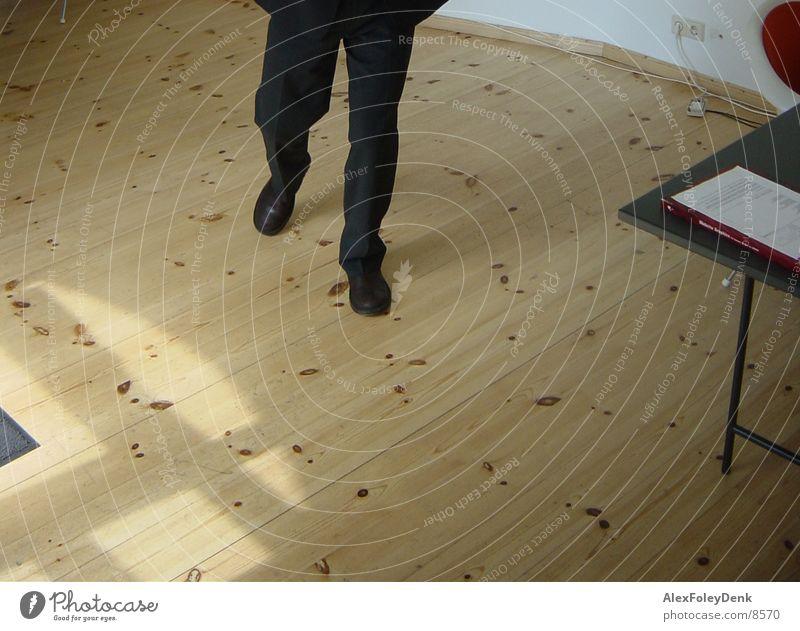 Legs Feet Footwear Walking Wooden floor Photographic technology