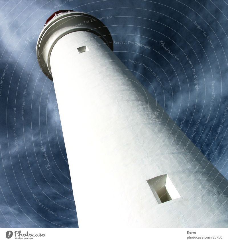 Sky White Ocean Summer Loneliness Window Freedom Coast Tall Safety Level Vantage point Threat Tower Trust Conduct