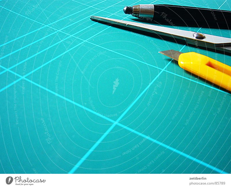 Art Work and employment Fingers Paper Planning Illustration Copy Space Sharp thing Tool Toys Playing field Write Typography Draw Knives Conceptual design