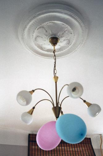 Beautiful Joy Interior design Lighting Happy Lamp Feasts & Celebrations Living or residing Decoration Birthday Crazy Happiness Joie de vivre (Vitality) Balloon